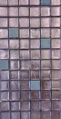 #Royalty!  #glasstile #interiordesign #boerne Tiles For Sale, Backsplash Ideas, Royalty, Interior Design, Royals, Nest Design, Home Interior Design, Interior Designing, Home Decor