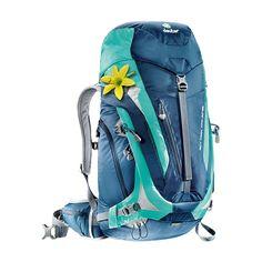 7991e2261428 15 Best Backpacks images | Hiking, Hiking backpack, Backpack