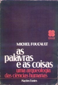 Grupo de Estudos Foucaultianos - UECE: Livros De Foucault para download