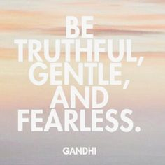 NESSnote | be truthful gentle & fearless TAG a friend to share this message I'd love to get to know you more! Come visit the Well'ness Squad & embrace BALANCE thru mind body spirit health with us. Gain access here: https://www.facebook.com/groups/wellnesssquad