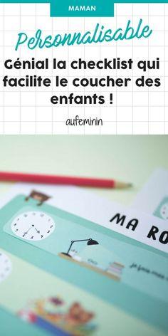 Tableau Montessori Images Les Activités Du Maternelle Meilleures 79 Wx7nnCq4