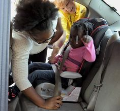 New FL Car Seat Laws Effective Jan 2015 Seats Law
