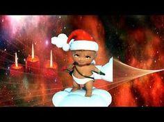 Schöne Adventszeit ❤ - YouTube