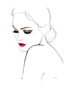 Jessica Durrant - Simplicity