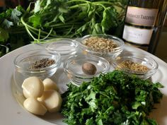 Italiensk inspirerede pølser med fennikel Muscat, Chorizo, Foodies, Mad, Eggs, Keto, Breakfast, Food Portions, Morning Coffee
