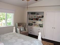Townhome vacation rental in Cape Canaveral from VRBO.com! #vacation #rental #travel #vrbo