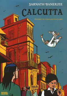 Bengali Art, Calcutta, Indian Aesthetic, Black Jesus, Tourism Poster, Air India, Watercolor Journal, Truck Art, Room Posters