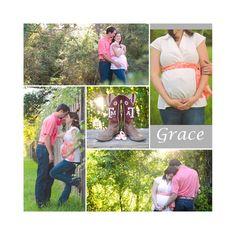 maternity session Sarah Victoria Photography Friendswood, TX Houston