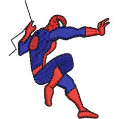 Ručnik s imenom i motivom Spiderman Ručnici su dostupni u tri dimenzije: 30 x 50, 50 x 100, 70x140