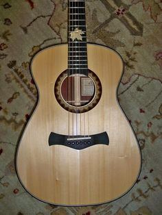 Craig Anderson Guitars - I have sold all instruments on hand! I will post IF I have anything new to offer.Thanks,Craig