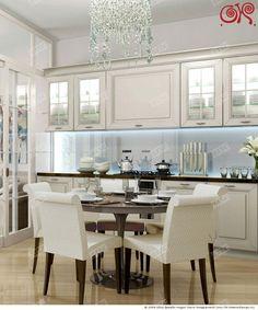 www.ok-interiordesign.ru wordpress wp-content gallery kitchen-interior-design-3d kuhnya-stolovaya-scandi-2.jpg