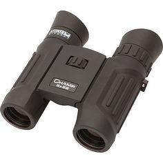 ﹩99.99. Steiner Champ 8x22 Compact Binocular WATERPROOF - NEW 2112    Max Magnification - 8x, Type - Binoculars, Size - Compact, UPC - 000381821126