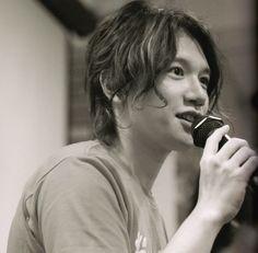 けんぬ Actors Male, Voice Actor, Pretty Baby, The Voice, Babies, Babys, Baby Baby, Infants, Little Children