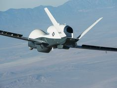 Us Military Drone Planes