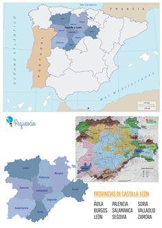 Melilla Spain Map.25 Best Spain Ceuta Melilla Images Cadiz North Coast Morocco