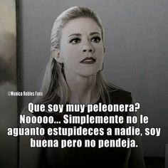 People Quotes, True Quotes, Funny Quotes, Spanish Inspirational Quotes, Spanish Quotes, Latinas Quotes, Boss Bitch Quotes, Mexican Quotes, Diva Quotes