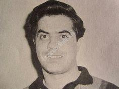 "Joseph Patrick ""Joey the Clown"" Lombardo Sr. (born Giuseppe Lombardi; January 1, 1929) former high ranking chicago outfit member"