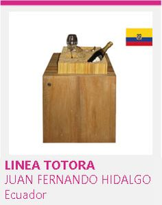 UNESCO recognition for excellence in crafts Totora design line by Juan Fernando Hidalgo Cordero Arte Popular, Crafts, Design, Manualidades, Handmade Crafts, Craft, Crafting