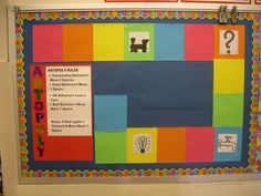 (stolen from The Teaching Palette!)Each class has a marker, and their marker moves forward on the track each week according to their classroom behavior. If they cross the finish line before the end of the quarter, they earn a reward Classroom Behavior, Music Classroom, Future Classroom, Classroom Decor, Classroom Discipline, Classroom Helpers, Classroom Management Techniques, Classroom Management Strategies, Behavior Management