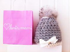 ♥ lenis mami