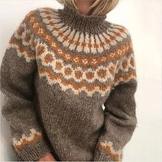 Site Mode, Collor, Pulls, Long Sleeve Sweater, Loose Sweater, Sweater Cardigan, Pullover Sweaters, Knit Sweaters, Cheap Sweaters