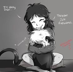 adorable, Adrien, and Chat Noir image