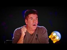 op 10 Most Extreme And Awesome X Factor Auditions HD Britain's Got Talent, Talent Show, I Love Music, Good Music, Singing Auditions, Music Songs, Music Videos, The Voice, Loretta Lynn