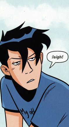 Me when people think jughead is straight Archie Comics Jughead, Sardonic Humor, Archie Comics Riverdale, Betty And Veronica, Comic Styles, Gcse Art, Comic Page, Reaction Pictures, Spirit Animal