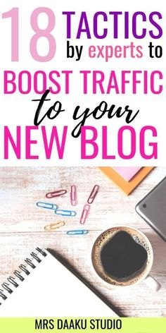 Writing A Check Endorse Here order The Writing Room Resy Make Money Blogging, How To Make Money, Blogging Ideas, Make Money With Blog, Blogging Niche, Money Tips, Wordpress, Blog Planner, 2015 Planner