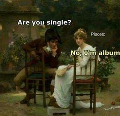 Really Funny Memes, Stupid Funny Memes, Hilarious, Medieval Memes, Memes Da Internet, Art History Memes, Classical Art Memes, Good Girl, Art Jokes