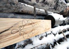 Bamboo Cutting Board, Artwork, Work Of Art, Auguste Rodin Artwork, Artworks, Illustrators
