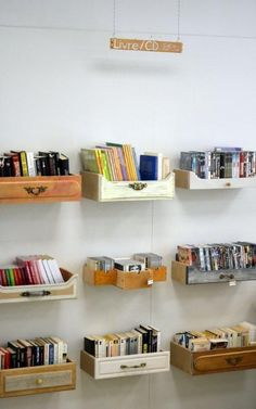 Awesome DIY Projects Pallet Shelves and Racks Design Ideas DIY Home Decor Adorable 80 Awesome DIY Projects Pallet Shelves and Racks Design Ideas /. DIY Home Decor Adorable 80 Awesome DIY Projects Pallet Shelves and Racks Design Ideas /. Interior Design Books, Interior Design Software, Interior Ideas, Diy Furniture Hacks, Furniture Makeover, Furniture Storage, Pallet Furniture, Antique Furniture, Furniture Projects