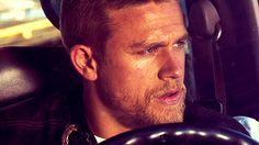Jax Sons of Anarchy | Jax-Teller-sons-of-anarchy-25407893-500-281.png