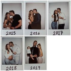 goals real relationship goals every couple should experience. Couple Goals Relationships, Relationship Goals Pictures, Boyfriend Goals, Future Boyfriend, Calin Couple, Cute Couple Pictures, Couple Photos, Pose Portrait, Polaroid Pictures