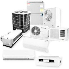 12 Ideas De Tutoriales De Aire Acondicionado Acondicionado Aire Acondicionado Compresor