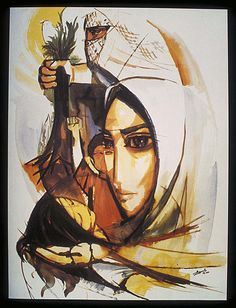 In the late 1960s, '70s, and early '80s, Palestinian militant organizations faced the reality of having to conduct their campaigns outside of the contested territory. After 1967, all of Mandatory Palestine was either internationally recognized as the State of Israel or Israeli occupied. Either way, Israel's formidable military power precluded Palestinian militant groups from establishing a base of operation within any territory controlled by Israel. The PLO used neighboring Jordan as a base…