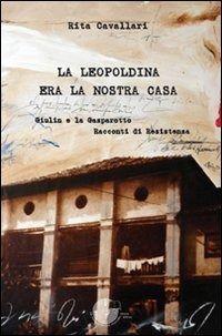 Prezzi e Sconti: La #leopoldina era la nostra casa. giulin e la New  ad Euro 14.50 in #La memoria del mondo #Libri