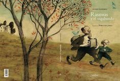 Kelder Van Rasmus : 91 best cover images on pinterest childrens book illustration