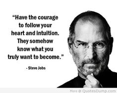 Here are few famous Quotes we hope they will be source of inspiration for you. Courage is the best kind of salvation An eye for an eye only…  http://www.manhattanstreetcapital.com/blogs