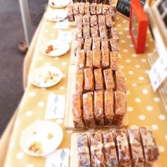 Lemon Drizzle Tea & Cakes Lemon Drizzle, Tea Cakes, Tuesday, Sausage, 18th, Goodies, October, Food, Sweet Like Candy