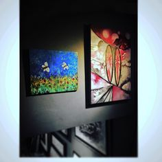 Original Paintings, Art Shop, Fine Art, Mixed Media, Painting, Art