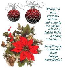 Dremel, Dory, Pineapple, Christmas Wreaths, Diy Crafts, Fruit, Holiday Decor, Humor, Cards