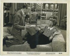 Fred Astaire and Ginger Rogers 1949 Still Photo THE BARKLEYS OF BROADWAY 1433-43A, $12.00