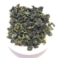 Anxi XiangHua Tieguanyin 2017 spring tea 安溪祥华铁观音2017年春茶 – MoriMa Tea