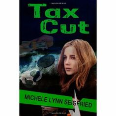 Reviewed by Trudi LoPreto for Readers' Favorite  In Tax Cut (Jersey Shore Mystery Series) by Michele Lynn Seigfried, readers once again join Chelsey Alton in another adventure. I did not read the first book and did not know there was one until after finishing this book. Tax Cut is really a good book that stands alone on its own merits. Chelsey starts a new job as the Municipal Clerk in Coral Beach along the New Jersey shore. She quickly finds out that there are a lot of bad people and wrong…