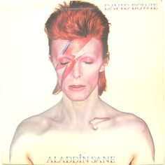 aladdin-sane-album-cover-david-bowie.jpg (2545×2545)