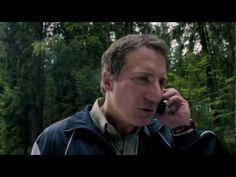 """""""Was braucht denn so ein Wunder?"""" """"Na, ein Wunder eben"""". Der brandneue BRAUNSCHLAG Trailer mit Robert Palfrader. Von David Schalko Then And Now, My Love, David, Products, Get Tan, Gadget"""