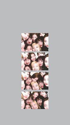 """(트와이스) MV Japan Single 2019 Wallpaper lockscreen HD Fondo de pantalla HD iPhone and Mv """" """" Twice Wallpaper, Tzuyu Wallpaper, K Wallpaper, Backgrounds Wallpapers, Cute Wallpapers, Aesthetic Wallpapers, Kpop Backgrounds, Nayeon, Twice Jyp"""