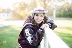 Kimberly DuPree Photography Blog » page 2