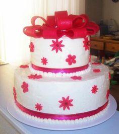 Happy Birthday Cake | birthday-cake-by-kim-wilson-43041
